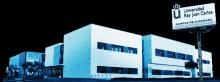 Cátedra de Innovación y Gestión Sanitaria