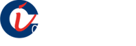 Logotipo cátedra de Innovación y Gestión Sanitaria