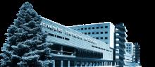 Aula de Innovación en Política Sanitaria