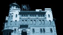 Cátedra de Economía de la Salud y Uso Racional del Medicamento
