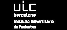 Logotipo aula de Innovación en Política Sanitaria